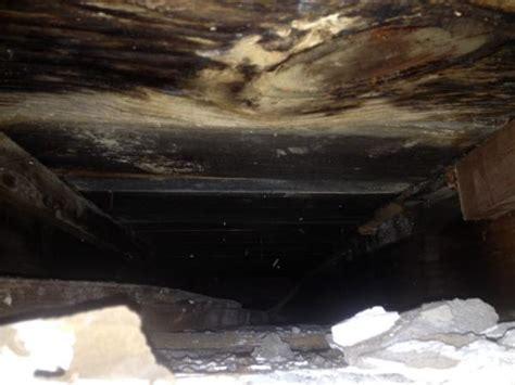 concrete subfloor  floor bathroom   remove