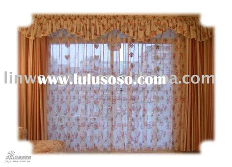 heat insulation curtain for sale price china