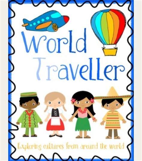 world traveler unit educational finds and teaching 589 | 6445d1f427605ec423a045e41b185ad4