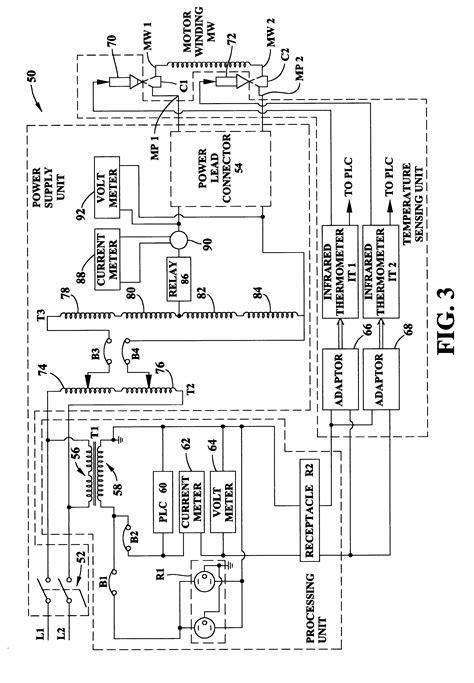patent  methods  apparatus  electrical