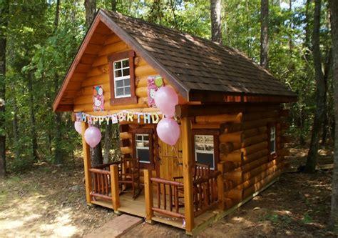 portable log cabins log cabin photo gallery log cabins wayside
