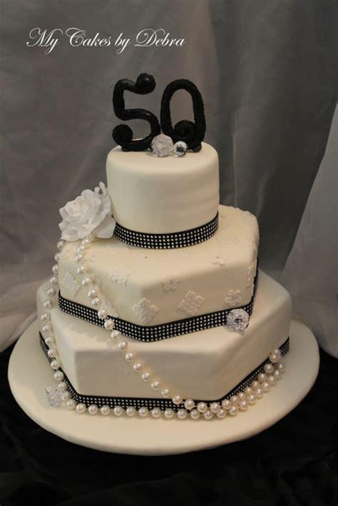 fabulous  birthday cake ideas  men  unique