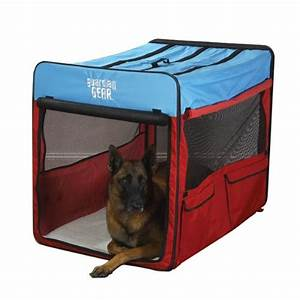 best reviews of guardian gear collapsible dog crate x With where to buy cheap dog crates