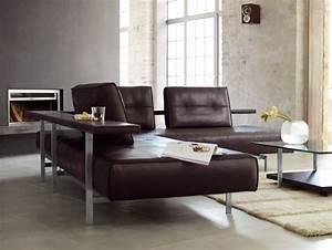 Regal Hinter Sofa : regal ablage hinter dem sofa ~ Frokenaadalensverden.com Haus und Dekorationen