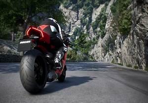 Ride 3 Xbox One : angespielt ride 3 gamescom 2018 nat games ~ Jslefanu.com Haus und Dekorationen