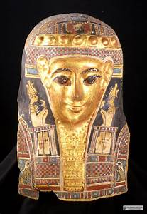 Highlights from the Collection: Egypt | The Oriental ...  Egyptian