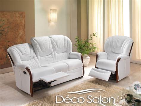 canap駸 tissus haut de gamme mobilier table canapés tissus haut de gamme