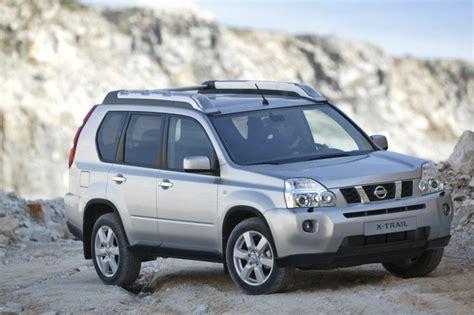prix si鑒e auto recherche voiture occasion petit prix votre site spécialisé dans les accessoires automobiles