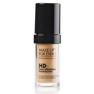 does shades of light ever have sales make up for ever hd foundation fnkyluda