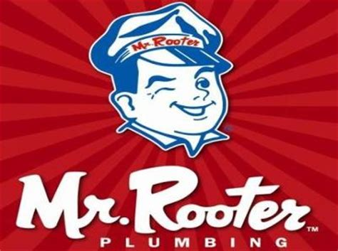 mr rooter plumbing mr rooter plumbing richmond