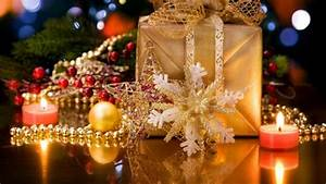 Weihnachten In Hd : hd hintergrundbilder geschenk kerzen dekoration urlaub weihnachten desktop hintergrund ~ Eleganceandgraceweddings.com Haus und Dekorationen