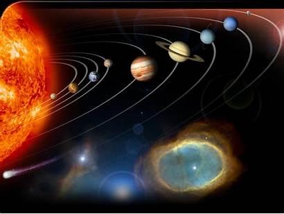 Solar System 3d Wallpapers Pixelstalk