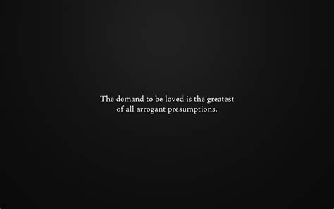 quotes hd wallpapers page   hd wallpapers