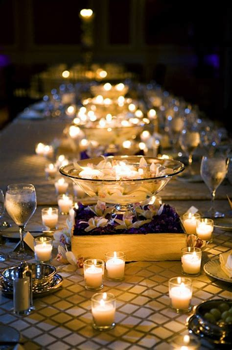 decorate your wedding reception in italy stylish floral arrangements exclusive italy weddings