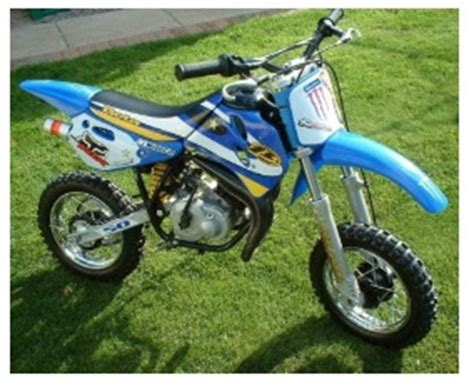 junior motocross bikes for sale kids dirt bikes for sale childs pitbikes used youth
