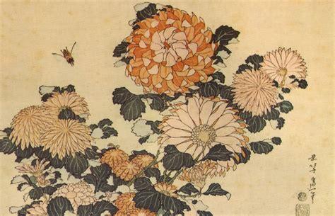 chambres d hotes giverny giverny la collection d 39 estes japonaises de claude monet