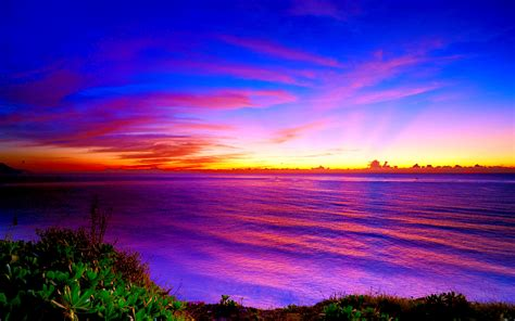 Cool Nature Picture by Nature Backgrounds Free Pixelstalk Net