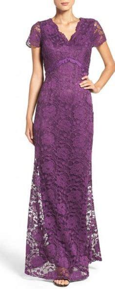 plum colored plus size dresses 25 best plum of the dresses images alon