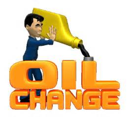 How To Change Oil Images