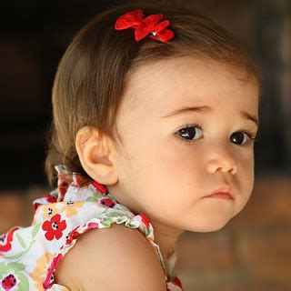 how to make baby hair how to make hair bows for babies step by step involvery