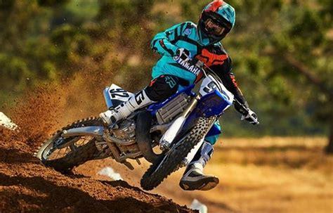 used motocross used motocross bikes for sale used mx bikes used dirt