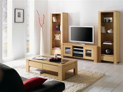 meuble pour separer cuisine salon maison design bahbe com