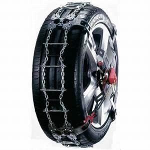 Chaine Neige 215 55 R18 : chaine pour pneu 205 55 r16 votre site sp cialis dans les accessoires automobiles ~ Medecine-chirurgie-esthetiques.com Avis de Voitures