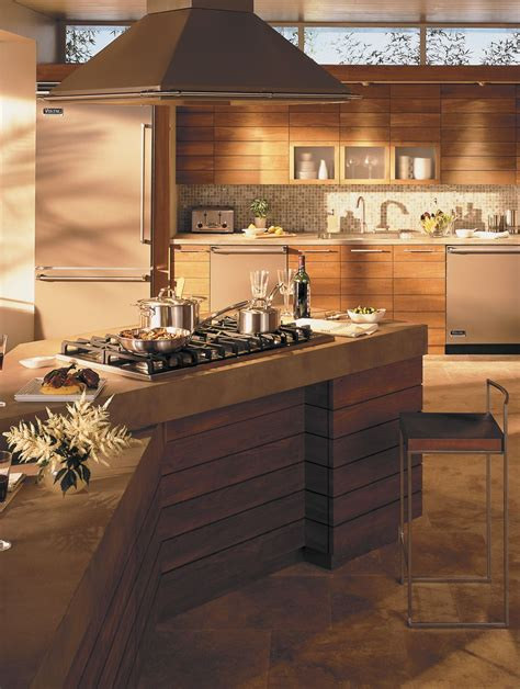 eat in kitchen lighting kitchen island with cooktop two ones you can