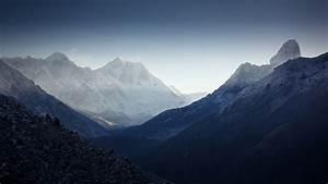 Beautiful Mountain Valley 29905 1600x900 px ~ HDWallSource.com