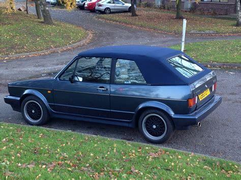 volkswagen golf 1 sonnenland a5 cabriokap 1980 1993 cabrio supply