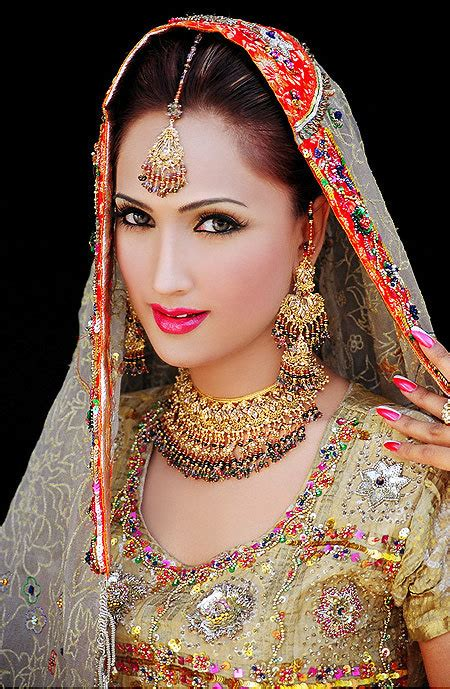 dulhan wallpaper  gallery