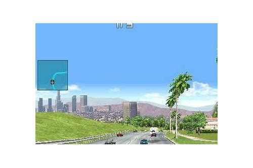 baixar jogo symbian s60v5 hd games