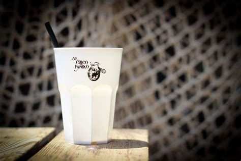 bicchieri in polipropilene bicchieri di carta bicchieri in policarbonato