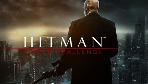 download crack hitman sniper challenge skidrow