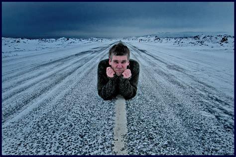seasonal affective disorder ls canada seasonal affective disorder sad