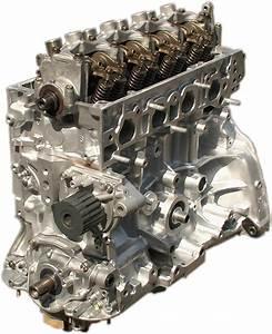 Hyundai Engine Diagram Of 1 6l