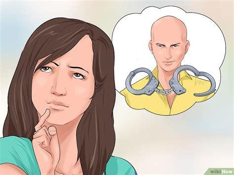 3 cara untuk mengenali sosiopat wikihow