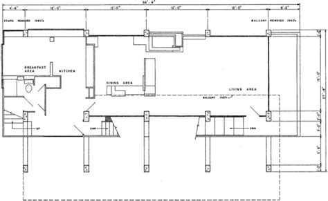 Garage über Baugrenze Bauen by File Lovell House Drawing Png Wikimedia Commons