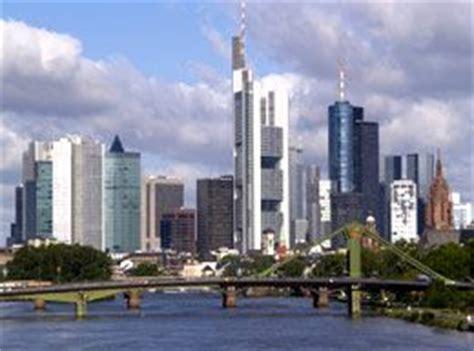 Haus Kaufen Neben Frankfurt by Wohnung Frankfurt Am Mietwohnung Frankfurt Am