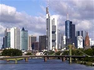 Mietwohnung Frankfurt Oder : wohnung frankfurt am main mietwohnung frankfurt am main bei ~ Buech-reservation.com Haus und Dekorationen