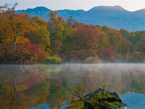 Nature Image Hd by Nature Images Hd Kagami Ike Pond Japan Hd Wallpapers
