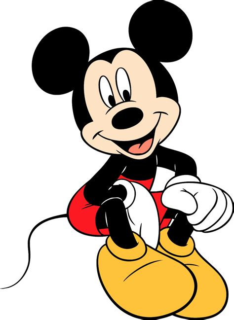 mickey mouse l mickey mouse pictures images page 3