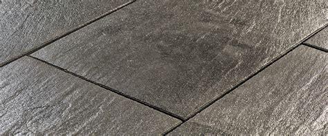 gerwing terrassenplatten gerlosolaire