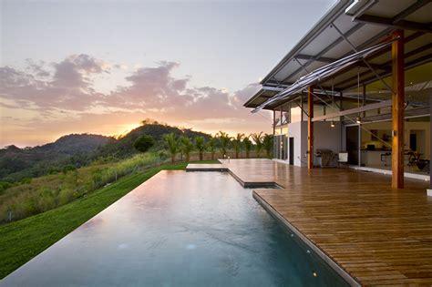 examples  infinity edge swimming pools  amazing
