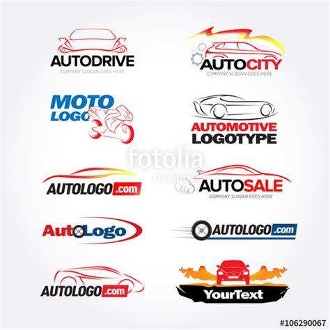 image gallery logo auto car