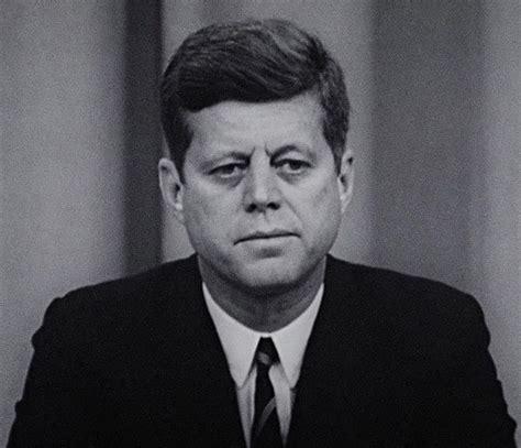 John F Kennedy  Xmen Movies Wiki  Fandom Powered By Wikia