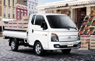 hyundai accent sunroof hyundai h100 shuttle w dual aircon 2 6l truck hyundai philippines