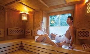 Sauna Gegen Erkältung : wohlf hlen wellness sauna ~ Frokenaadalensverden.com Haus und Dekorationen