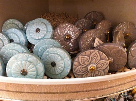 anthropologie knobs and pulls anthropologie knobs anthropologie and knobs