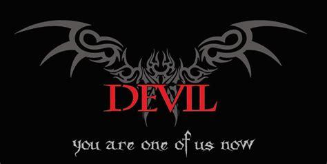 powercolor announces radeon rx  red devil   usd videocardzcom